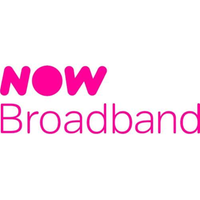nowtv.com.broadband with NOW Broadband Discount Codes & Vouchers