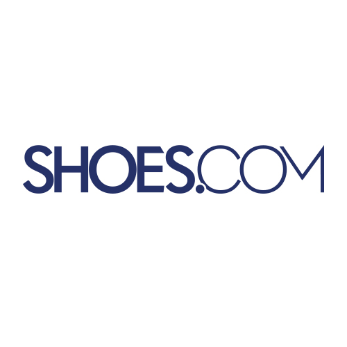 8ef7132bafc Shoes.com Coupons, Promo Codes & Deals 2019 - Groupon