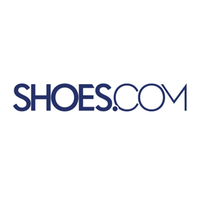 4df8b029114a Shoes.com Promo Codes   Coupon Codes