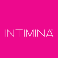 intimina.com with Code Promo et réduction Intimina