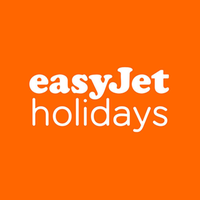 easyjet.com with EasyJet Holidays Discount Codes & Voucher Codes
