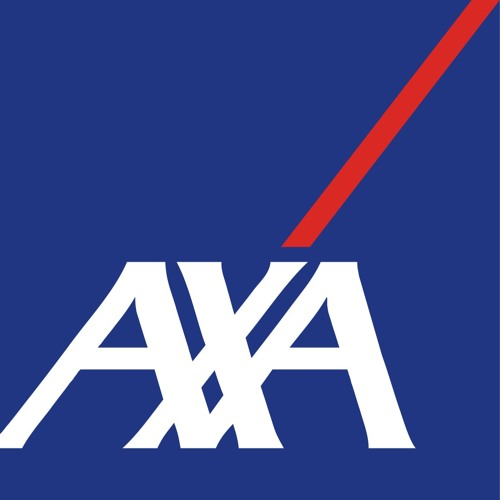 axa.co.uk with AXA Insurance Discount Codes & Vouchers