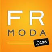 Frmoda.com coupons