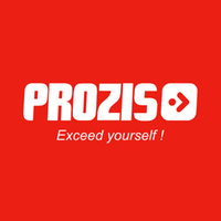 Prozis coupons