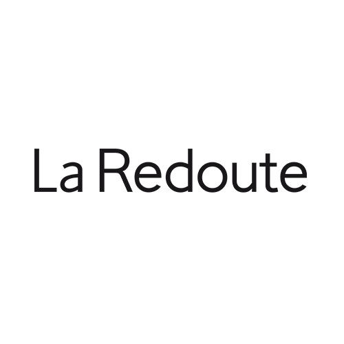 laredoute.it con Codice sconto e coupon La Redoute