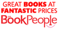 thebookpeople.co.uk with The Book People Discount Codes & Promo Codes