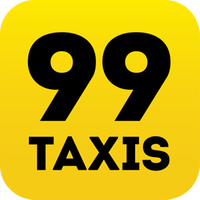 99Taxis coupons