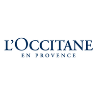 fr.loccitane.com with Promo L'Occitane