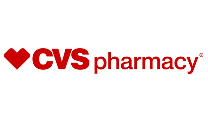 CVS Pharmacy Sale: Buy 1 Get 1 50% Off Select Items - Online Only