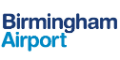 birminghamairport.co.uk with Birmingham Airport Parking Discount Codes & Vouchers