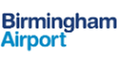 birminghamairport.co.uk with Birmingham Airport Parking Discount Codes & Promo Codes