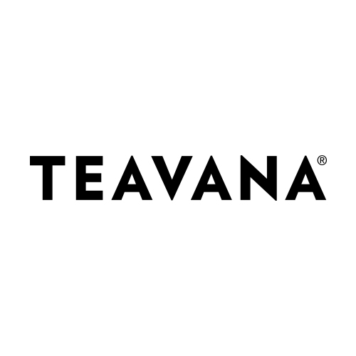 teavana.com with Teavana Coupon Codes & Promo Codes