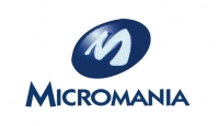 Micromania coupons