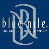 bluenile.com with Blue Nile Discount codes & Promo codes