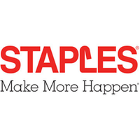 staples.com with Staples Coupon Codes & Promo Codes
