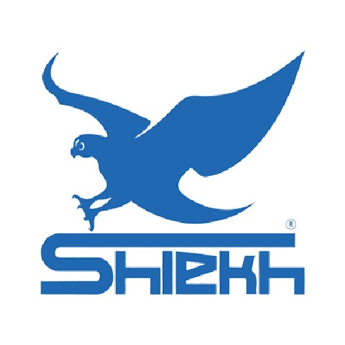shiekh shoes coupons codes