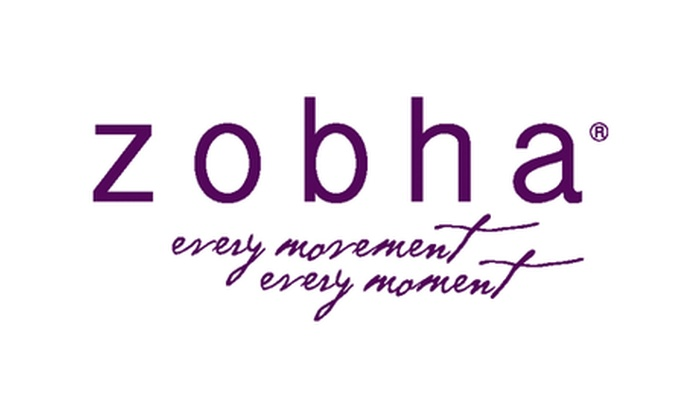 Zobha Promo Code: Additional 40% Off Sale Styles & Free Shipping With Zobha Coupon Code - Online Only