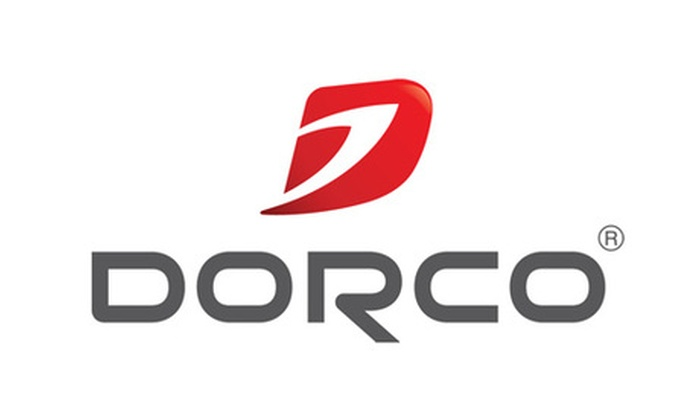 Dorco USA Promo Code: Save With Dorco USA's Coupon - Buy 1 Get 1 Free On Pace 6 Disposables - Online Only