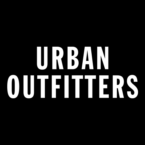 Get On the List Sign Up to receive emails on Urban Outfitters exclusive offers, deals, and promotions!