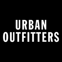urbanoutfitters.com with Urban Outfitters Promo Codes & Coupon Codes
