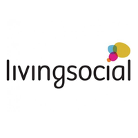 livingsocial.co.uk with Living Social Vouchers & Promo Codes