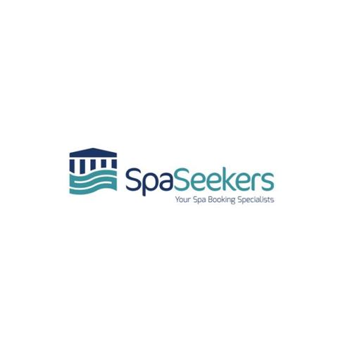 spaseekers.com with SpaSeekers Discount Codes & Vouchers