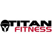 Titan Fitness Coupons: Titan Fitness Promo Code & Coupon