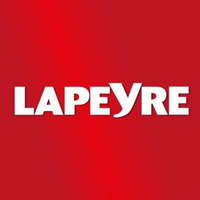 lapeyre.fr with Codes Promo Lapeyre