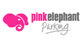 Pink Elephant coupons