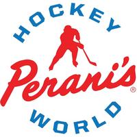 Latest Perani's Hockey World Coupons