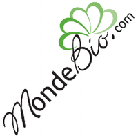 mondebio.com with Réduction Monde Bio