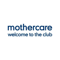 Mothercare Discount Codes Voucher Codes Groupon