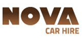 novacarhire.com with Nova Car Hire Discount Codes & Promo Codes