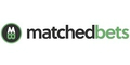 matchedbets.com with Matched Bets Discount Codes & Promo Codes