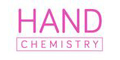 Hand Chemistry coupons