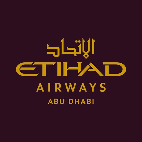 etihad.com with Etihad Airways Discount Codes & Vouchers