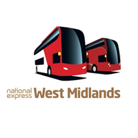 nxbus.co.uk with National Express West Midlands Discount Codes & Vouchers