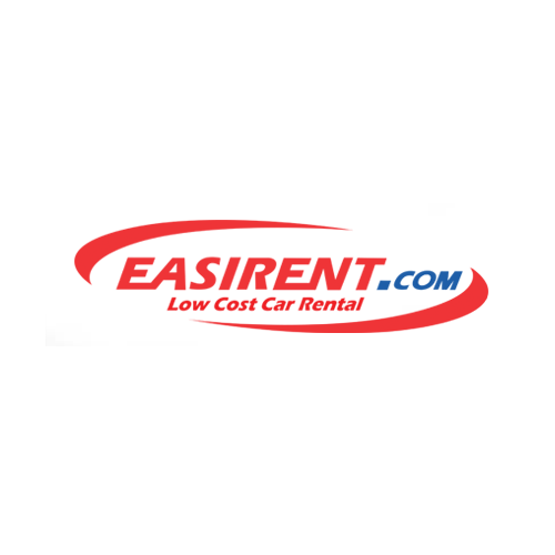 easirent.com with Easirent Promo Codes & Voucher Codes