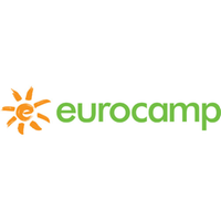 eurocamp.co.uk with Eurocamp Discount Codes & Vouchers
