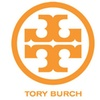 Extra 30% Off Sale Styles From Tory Burch - Online Only