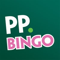 bingo.paddypower.com with Paddy Power Bingo Promo codes & voucher codes 2018
