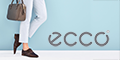 eccoshoesuk.com with Ecco Shoes UK Discount Codes & Promo Codes