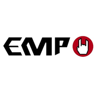 emp.co.uk with EMP Discount Codes & Vouchers