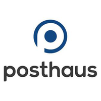 Posthaus coupons
