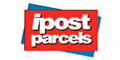 ipostparcels.com with ipostparcels Discount Codes & Promo Codes