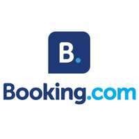 booking.com with Promocje Booking.com