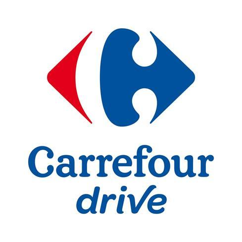 courses.carrefour.fr with Carrefour Drive Code promo & Bon
