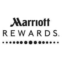 marriott.de with Marriott Gutschein