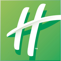 holidayinn with Holiday Inn Discount Codes & Vouchers
