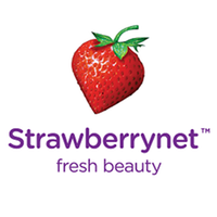 au.strawberrynet.com with StrawberryNet Discount Codes, Voucher and Promo Codes